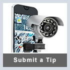 Submit Tip